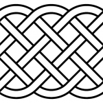 Celtic-knot-basic-rectangular